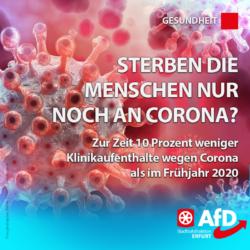 Corona_Jan